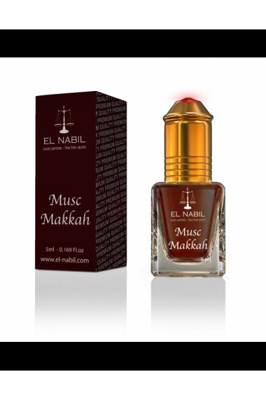 Makkah Musk El Nabil