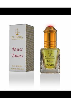Musc Anass El Nabil