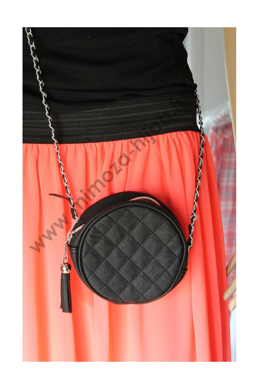 Small Olly handbag