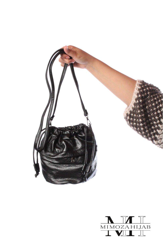 Mini purse Shoulder