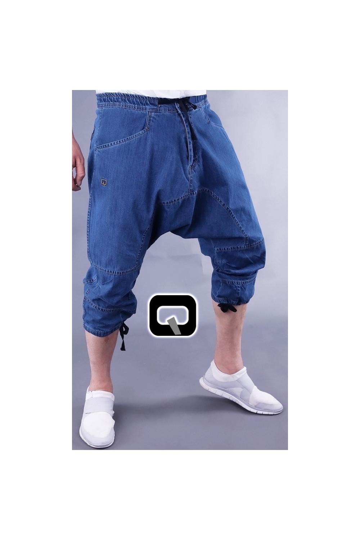 Sarouel trousers jeans qaba'il 2017
