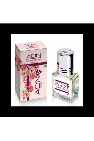 Musc ADN Le Parfum
