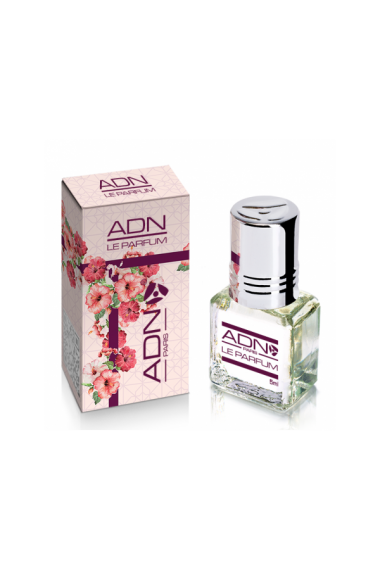 Musc ADN The Perfume