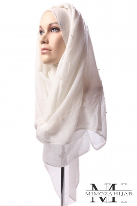 Hijab Trésor