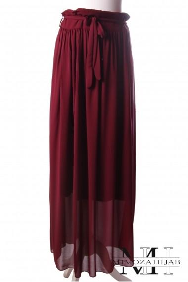 Skirt Lisa
