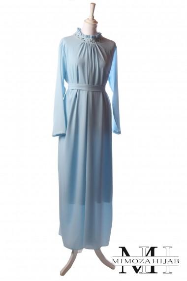 Dress Claudine