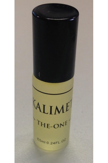 Kalimet Parfum