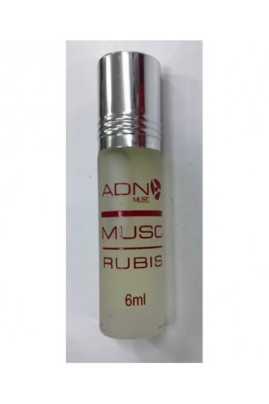 Adn Rubis size 6 ml