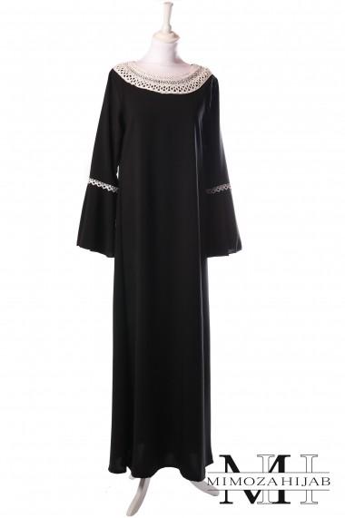 Dress Greek