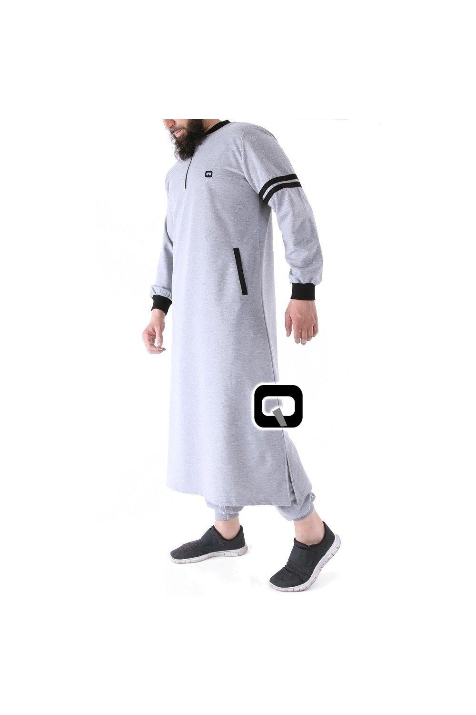 Qamis Roadster Qaba'il