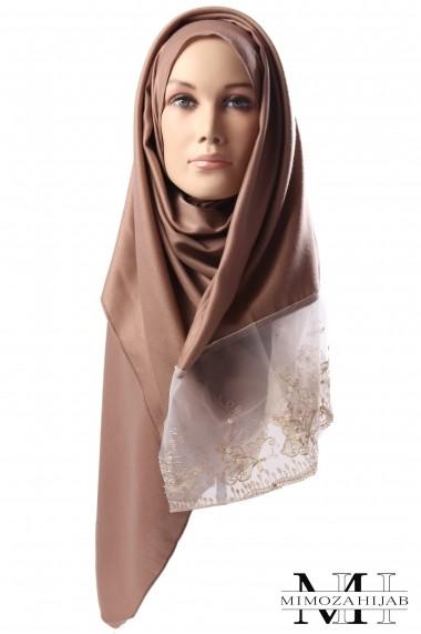 Hijab Parvati