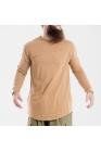 DC Jeans 2018 Long Sleeve Oversized Tshirt
