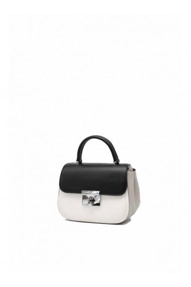 TRYOCO Mini Handbag
