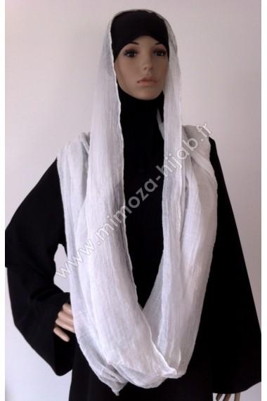 Hijab-Circle-Rania
