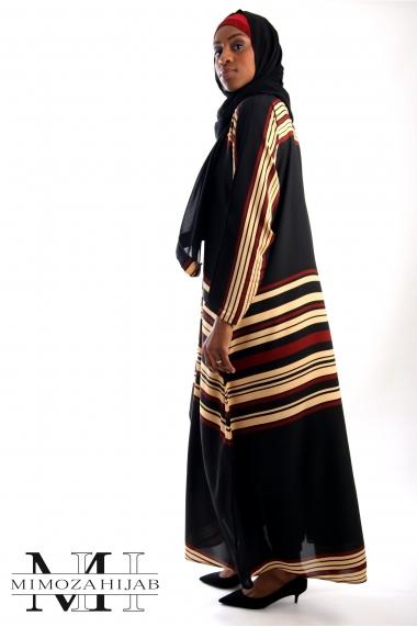 Abaya Oman