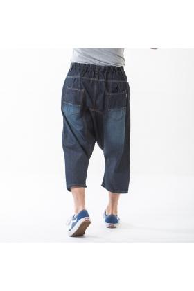 Jeans PANTACOURT DC Jeans SUMMER 2018