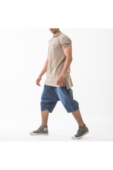 Jeans SHORT DC Jeans SUMMER 2018