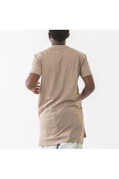 DC Jeans summer short sleeve t-shirt 201