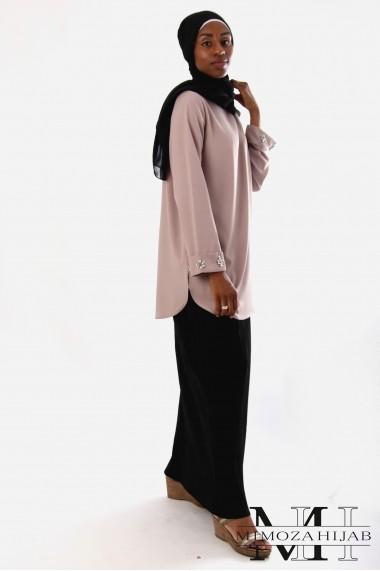 Cataleya blouse