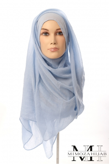 Hijab Jane