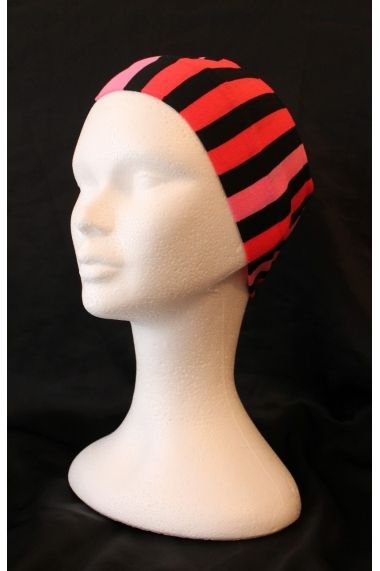 Cap Headscarf XL Suave