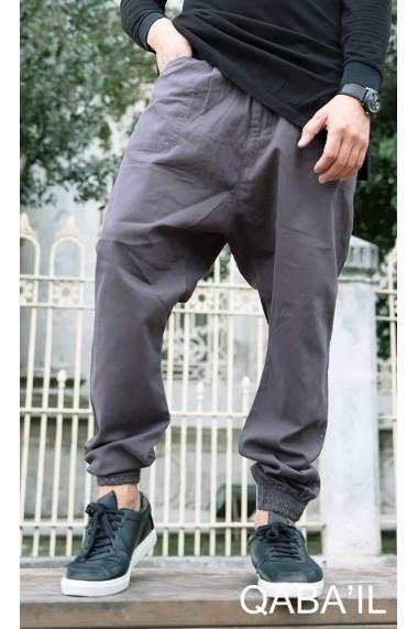 Sarouel pantalon Qaba'il 2019