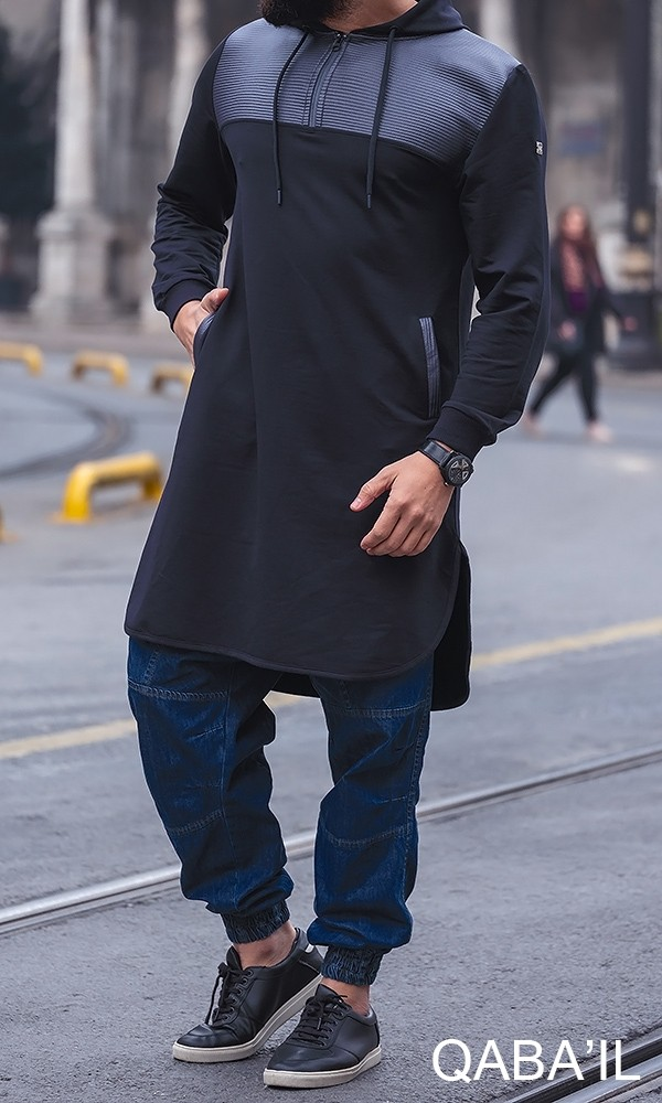 Qamis court JILD winter 2019