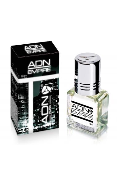 Musc ADN parfum Empire