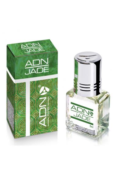 Musk ADN Jade