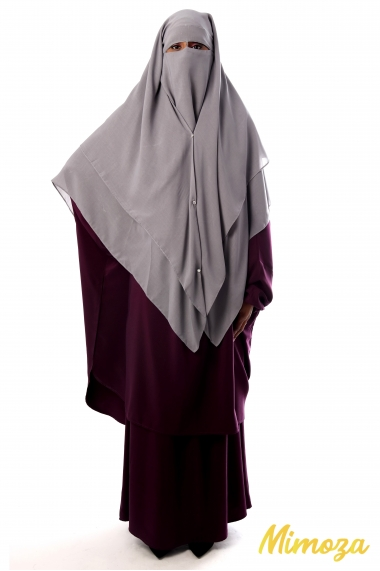 Shayma Sitar with clips