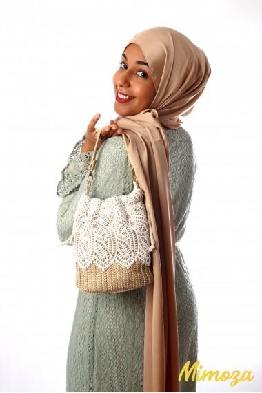 Sannah purse handbag