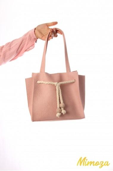 Sormiou handbag
