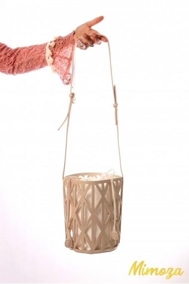 Skondo handbag