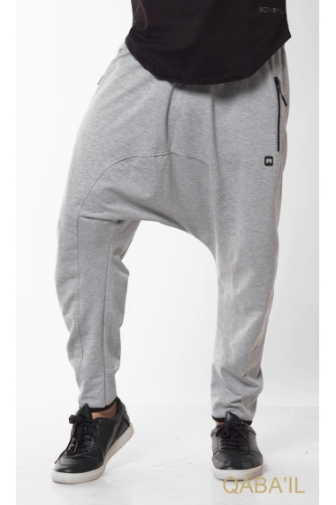 Harem pants jogging Legend Qaba'il