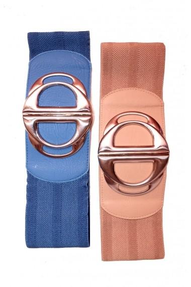 Badoo stretchy belt