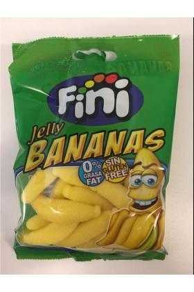 Bonbon fini halal banane