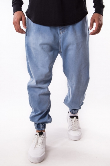 Jeans D3 Chevy TIMSSAN