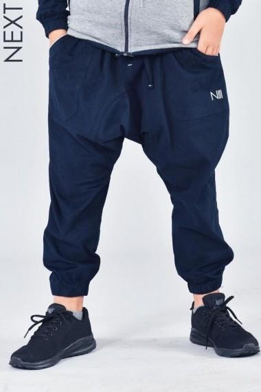 NAIM child harem pants NEXT