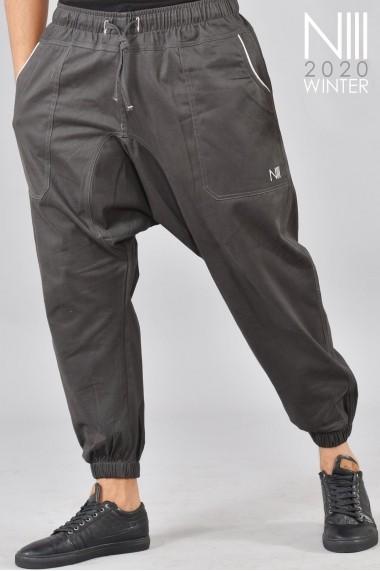 Harem pants SWENDEN NAIM