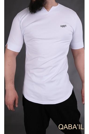 Qabail Level Tshirt