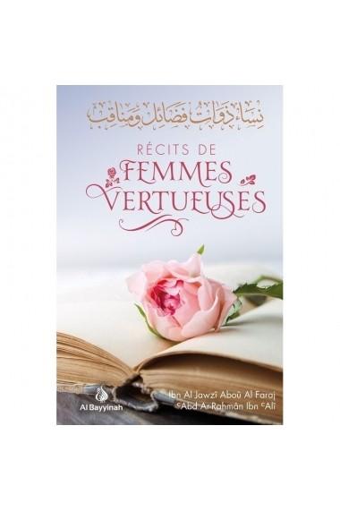 Récits de femmes vertueuses - Al Bayyinnah