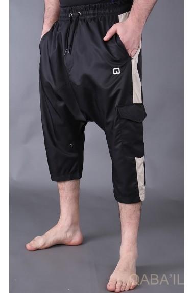 Qaba'il summer 2020 swim shorts