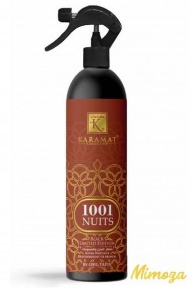 1001 Night Air Freshener - Karamat - 500 ml