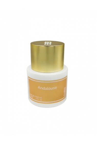 Parfum Andalouse 50ml