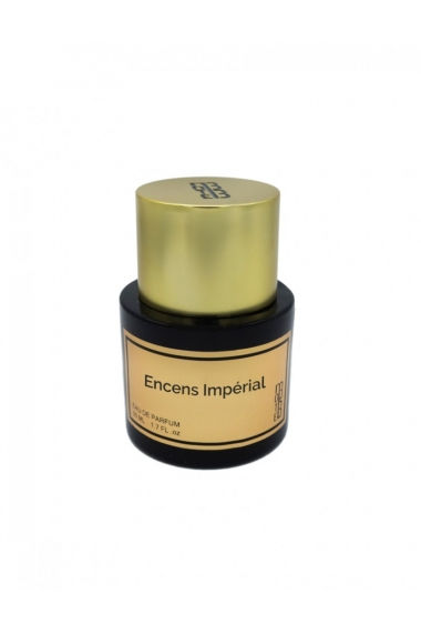 Imperial Incense Perfume 50ml