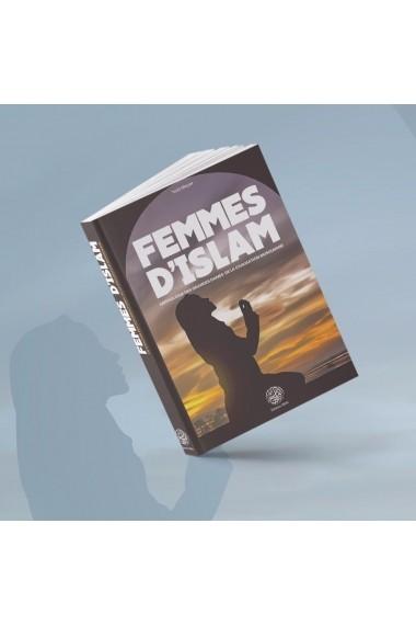 Femme d'Islam Edition Ribat