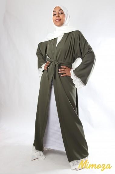 Kimono Céline