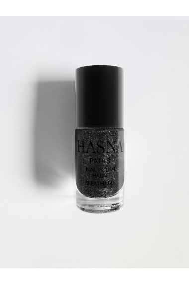 Black Diamond Permeable Varnish 11