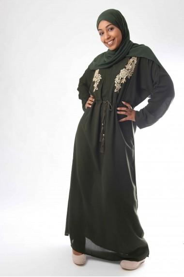 Abaya Annaba