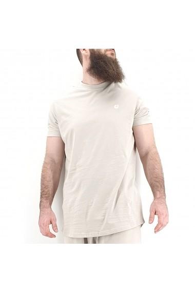Tee shirt Dc Jeans Oversize HEM manche courte